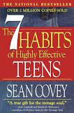 7 Habits...