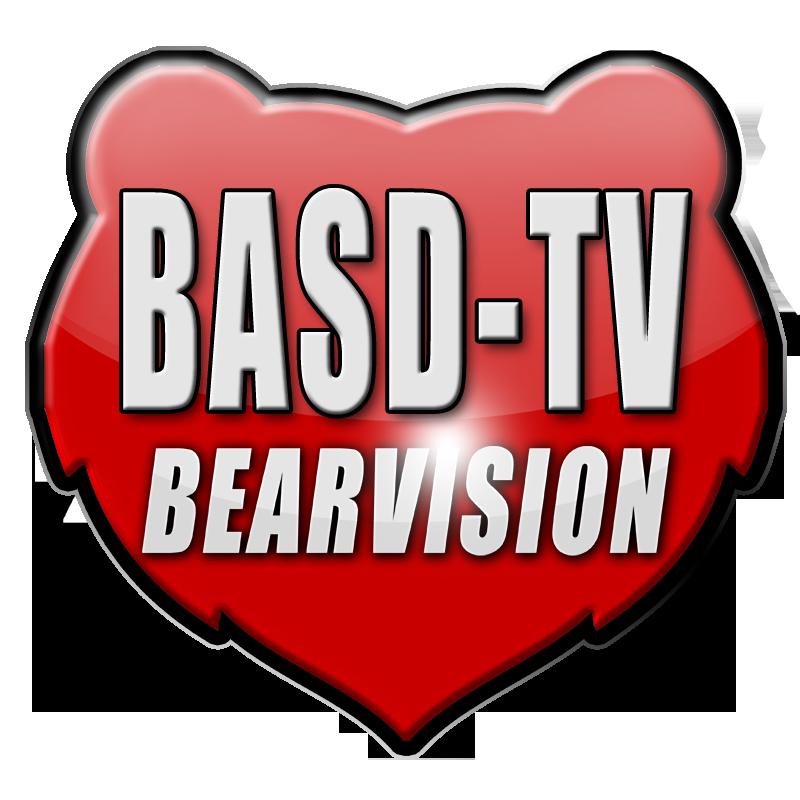 BASD-TV - BEARVISION