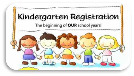how to ask for registration from school